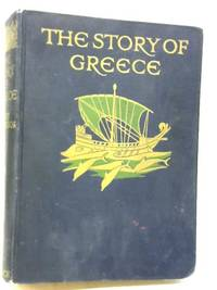 image of The Story of Greece