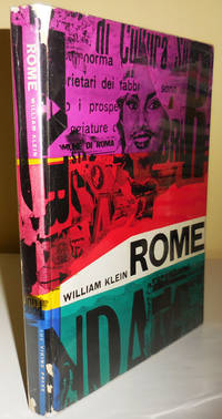 image of Rome:  The City and Its People