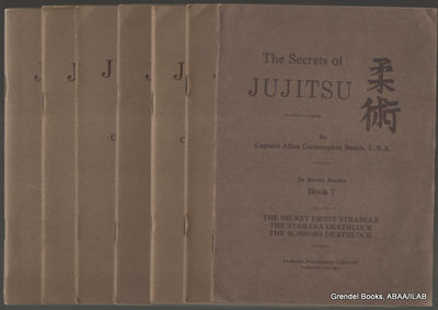 Columbus:: Stahara Publishing Company,. Very Good. 1920. Paperback. B087NZ9MDN . Complete in seven b...