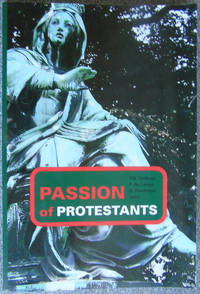 Passion of Protestants