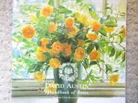 Handbook of Roses 2003