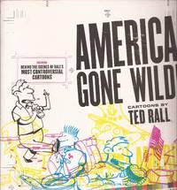 America Gone Wild!