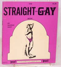 The Straight or Gay Book
