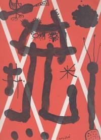 XXe siècle. Nouvelle série, No. 4 (double). Rapport sur l'art figuratif [WITH 4...