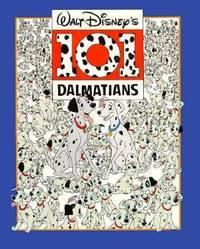 Walt Disney's One Hundred One Dalmatians