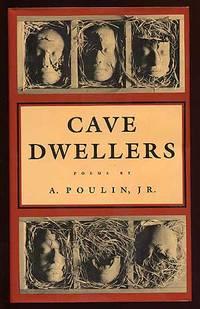 St. Paul: Graywolf Press, 1991. Hardcover. Fine/Fine. First edition. Fine in dustwrapper. Poetry.