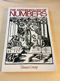 image of The Anthropology of Numbers