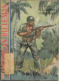 image of The American Rifleman: March, 1943, Volume 91, Number 3