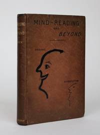 image of Mind-Reading and Beyond
