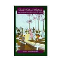 Death Without Weeping: The Violence of Everyday Life in Brazil by Nancy Scheper-Hughes - 1992-05-02