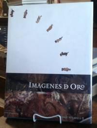 image of Imagenes de Oro/ Gold images   (Spanish Edition)