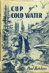 image of Cup of Cold Water (1954)