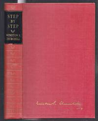 image of Step By Step 1936 - 1939