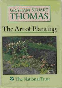 The Art of Planting Or the Planter's Handbook