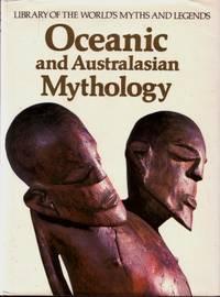 Oceanic and Australasian Mythology