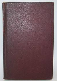 image of Merle Johnson's American First Editions, Fourth Edition