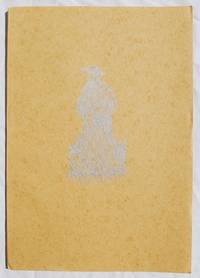 A Leaf from Francisco Palou's Noticias de la Nueva California, Mexico, 1857.  Bibliographical...