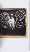 View Image 5 of 6 for Joel-Peter Witkin (Signed First Edition) Inventory #25248
