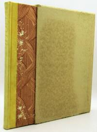 image of Utopia: Sir Thomas More, Bruce Rogers (Limited Editions Club)