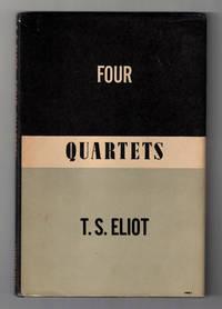 image of Four Quartets