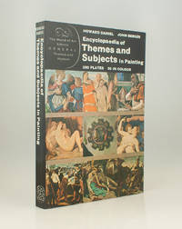 Encyclopaedia of Themes and Subjects in Painting