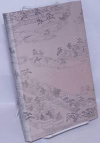 image of Matteo Ripa: peintre-graveur-missionaire à la Cour de Chine; Mémoires