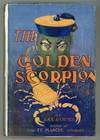 image of THE GOLDEN SCORPION ..