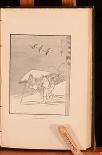 image of Books and Bookmen