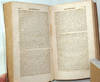 View Image 2 of 5 for The Federalist, On The New Constitution Written in 1788 Inventory #TB31224