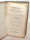 View Image 4 of 5 for The Federalist, On The New Constitution Written in 1788 Inventory #TB31224