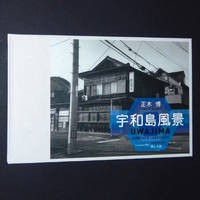 Hiroshi Masaki: Uwajima, A Private Landscape 2008-2011