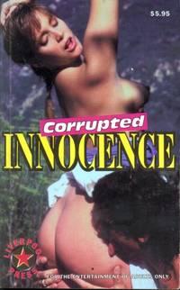 Corrupted Innocence  SE-269