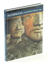 Pathways: Civilizations Through Time 2nd Edition