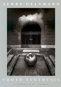Jerry Uelsmann : Photo Synthesis