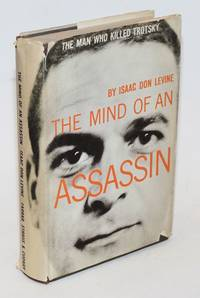 The Mind of an Assassin