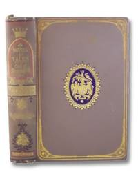 Henrietta Temple: A Love Story (Novels and Tales by the Earl of Beaconsfield, Vol. V. [5]) (Hughenden Edition)