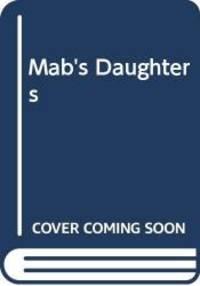 Mab's Daughters
