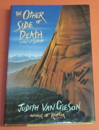 The Other Side of Death (signed 1st)