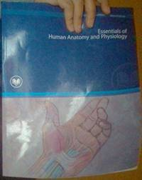 Essentials of Human Anatomy and Physiology (Essentials of Human Anatomy and Physiology)
