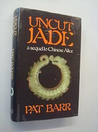 Uncut Jade
