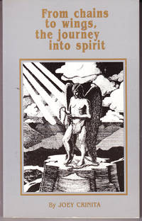From Chains to Wings, the Journey Into Spirit