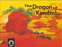 The Dragon of Kinabalu: A Borneo Folktale