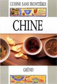 Cuisine sans frontiere /Chine