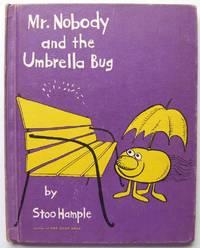Mr. Nobody and the Umbrella Bug