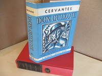 Don Quixote: Ozell's Revision of the translation of Peter Motteux