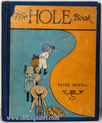 The Hole Book.