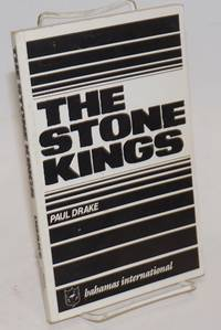 The Stone Kings