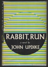 Rabbit, Run.