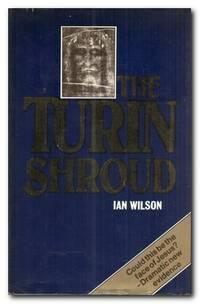 image of The Turin Shroud