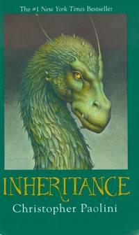 Inheritance: 4